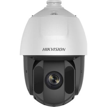 HIKVISION DS-2DE5232IW-AE(S5) 2MP 32X optical zoom IR PTZ Camera