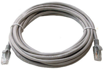 45 Meter Cat5e Ethernet Network RJ45 Patch Cable