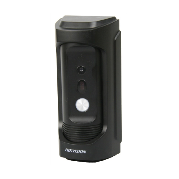Hikvision Anti-Vandal Door Station DS-KB8112-IM