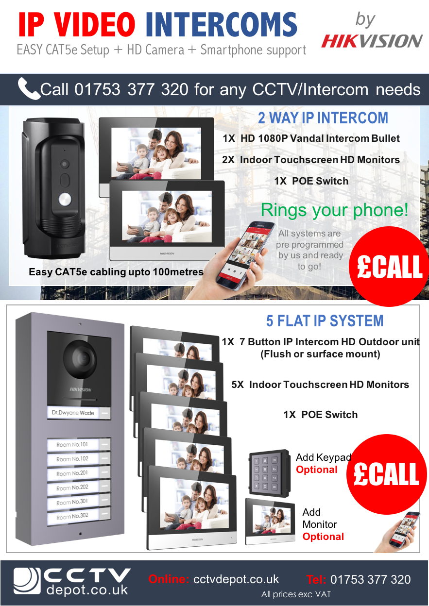 intercom-leaflet8.png