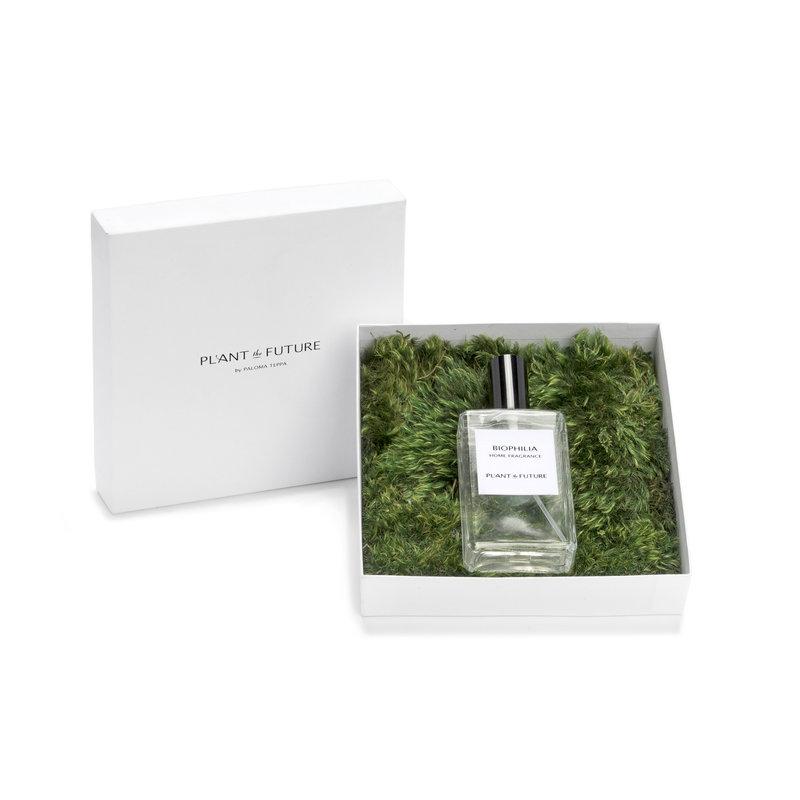 Biophilia Home Fragrance