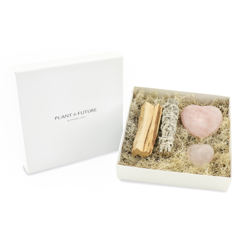 Energy of Love - Magic Box