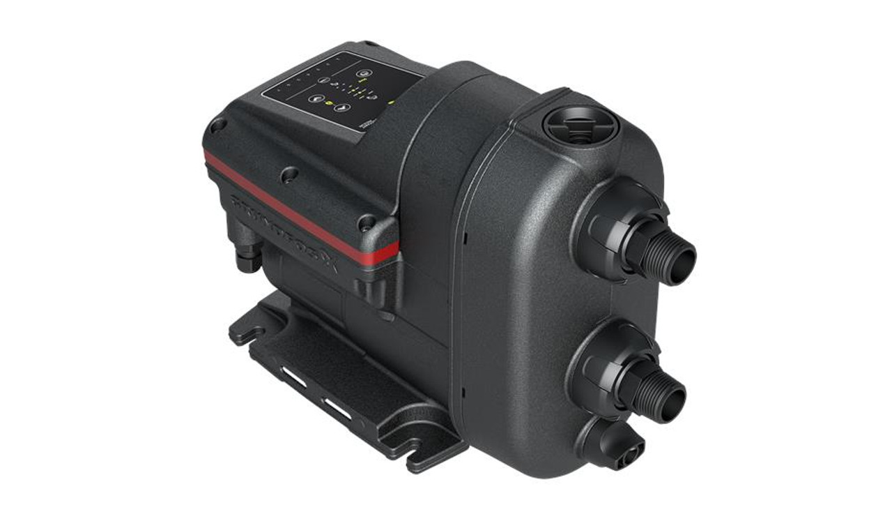 Grundfos SCALA 2 Pump