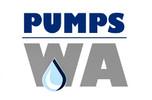 Pumps WA
