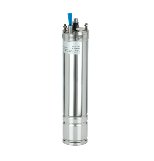 1.1KW3PHLOW Product Photo
