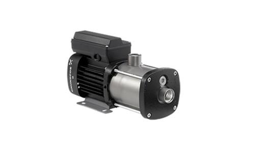 CM-SP Horizontal CM1-4 Product Photo