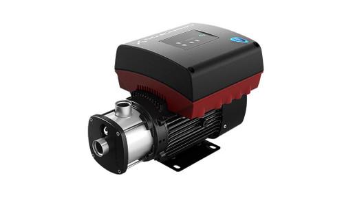 CM3E-5 Product Photo