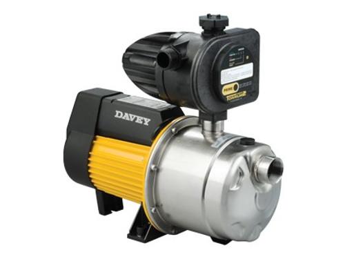 HS60-08T Product Photo