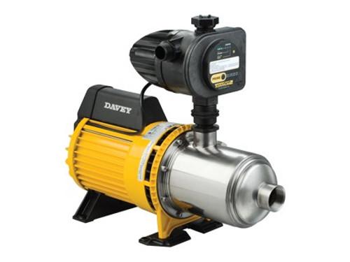 HM60-10T Product Photo