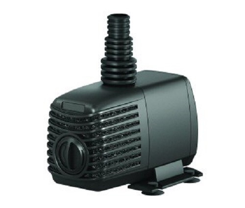 Aquagarden Mako 2500 Low Voltage Product Image