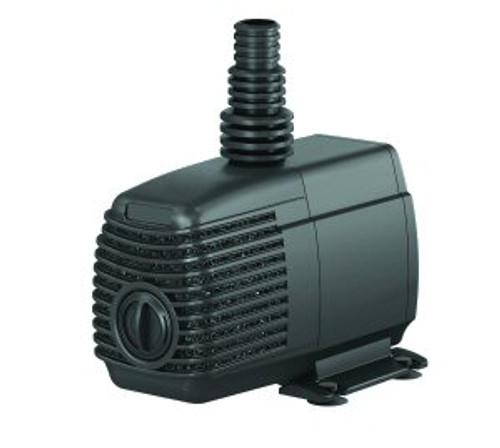 Aquagarden Mako 4000 Product Image