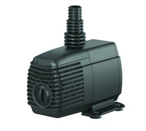 Aquagarden Mako 6000 Product Image
