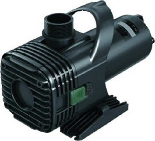 Aquagarden Barracuda 4000 Product Image