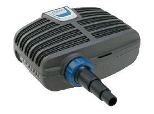 Oase Aquamax Eco Classic 3500 Product Image