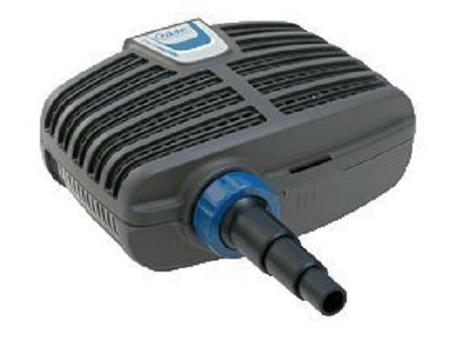 Oase Aquamax Eco Classic 5500 Product Image