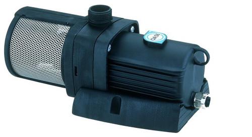 Oase Aquarius Universal Eco 3000 Product Image