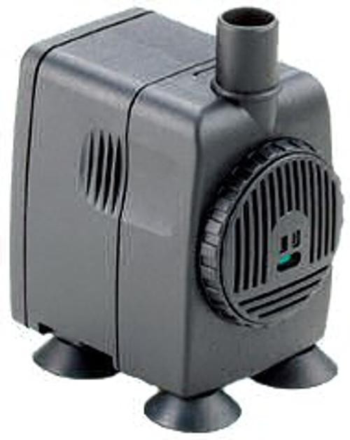 Infiniti 800 Product Image