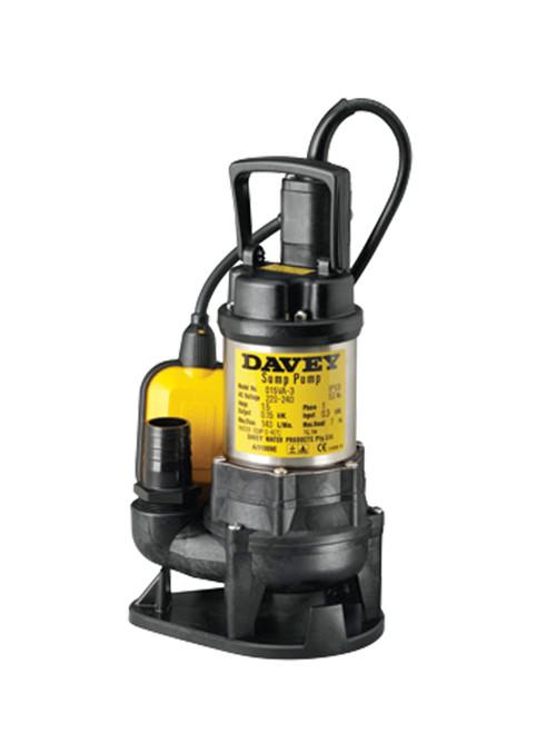 D15VA Product Photo