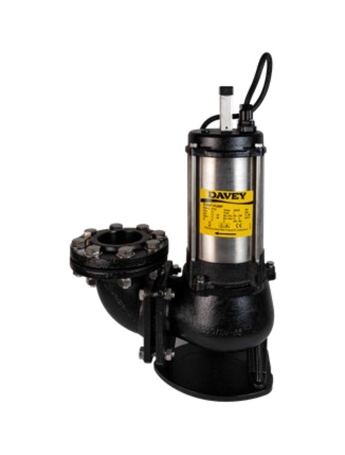 D150V Product Photo