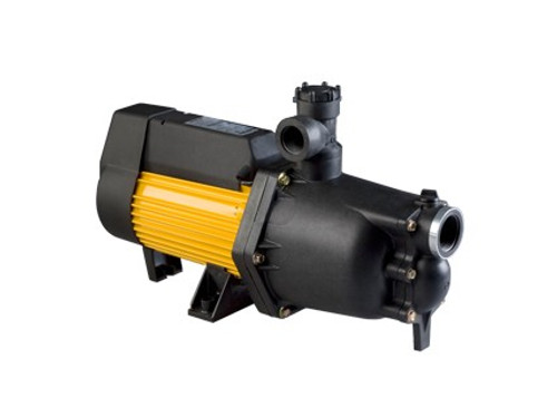 XJ90 Product Photo