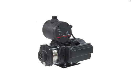 Grundfos CMB-SP 1-36 Product Photo
