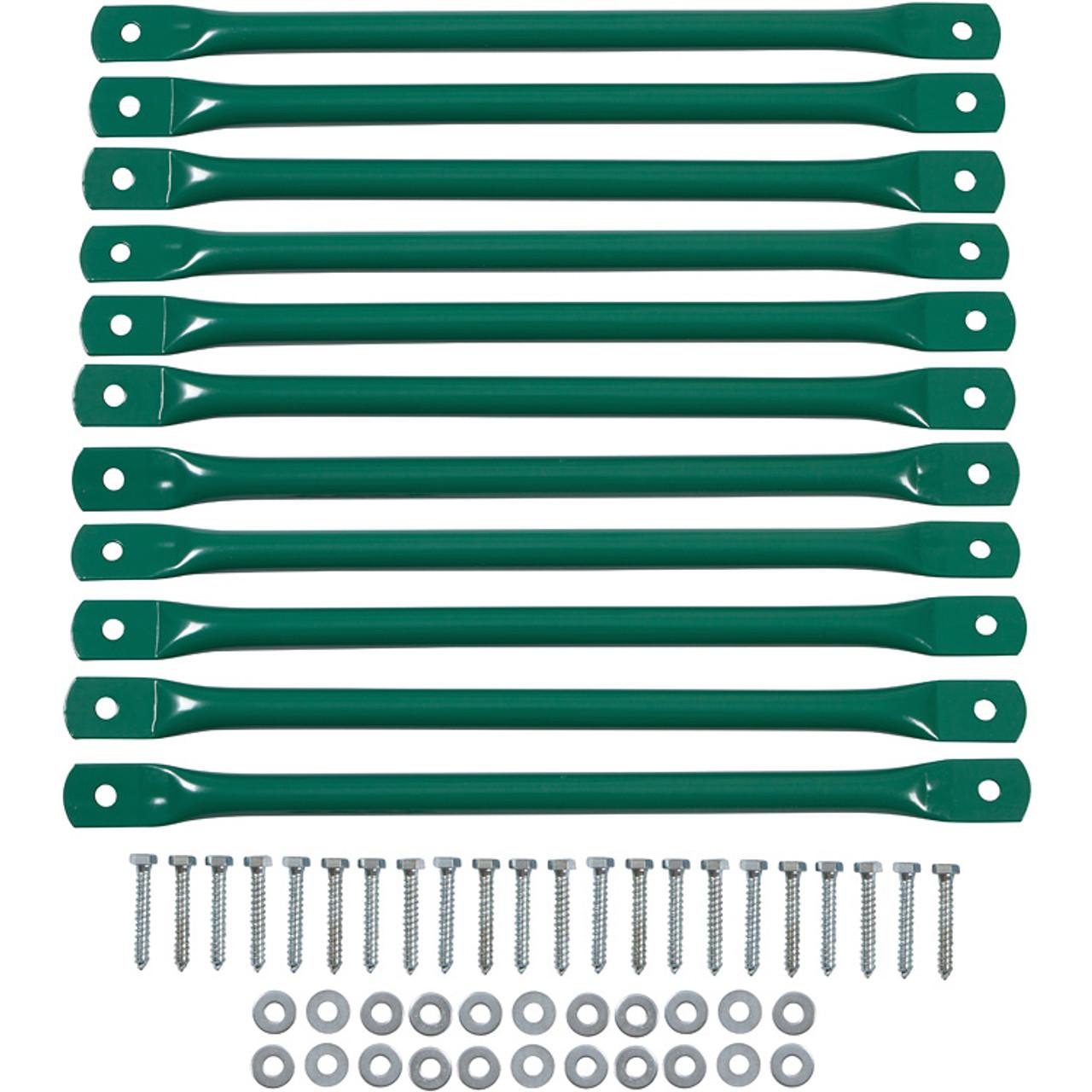 Monkey Bar Kits