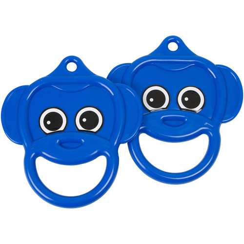 Playground Accessories for Your Swing Set|Swingsetstuff com