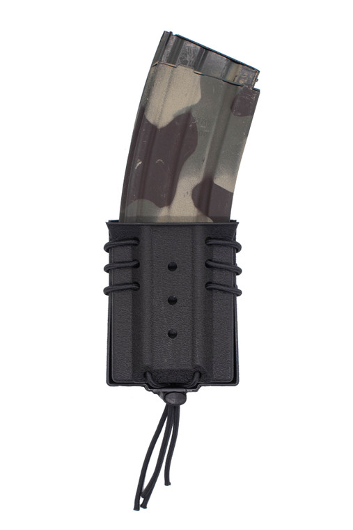 Evolution Double Stacked AR-15 Magazine Pouches