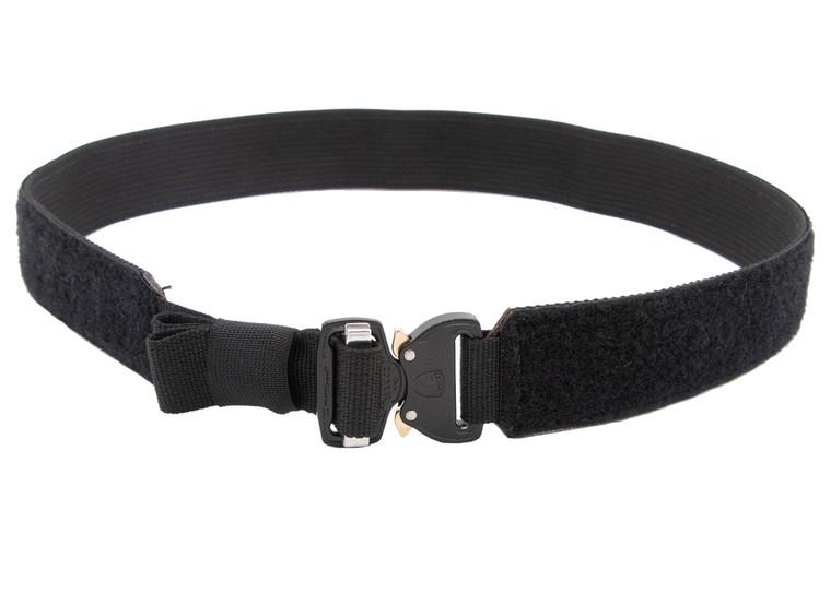 Wilder Tactical Inner Pant Belt