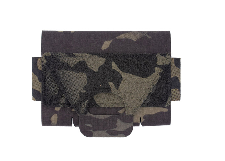 Med Pouch 2.0