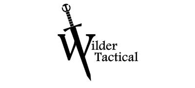 Wilder Tactical