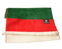 Trinity all-seasons scarf