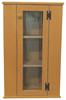 Shown in Old Gold with screen door