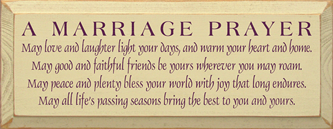 Wood Personalized Free Live Laugh Love in the Mountains Christmas Ornament