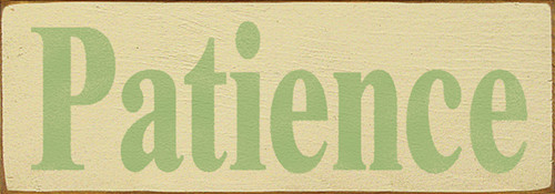 Shown in Old Cream with Celery lettering