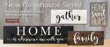 ws-farmhousesigns-small2020-2.jpg