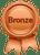 Bronze Sponsorship Level $400