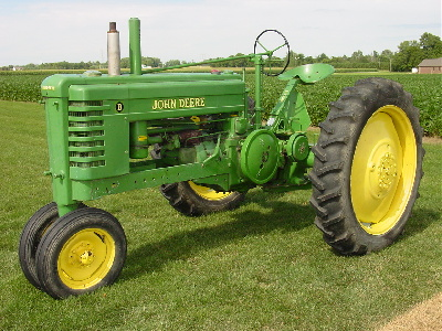 antique-tractor.jpg