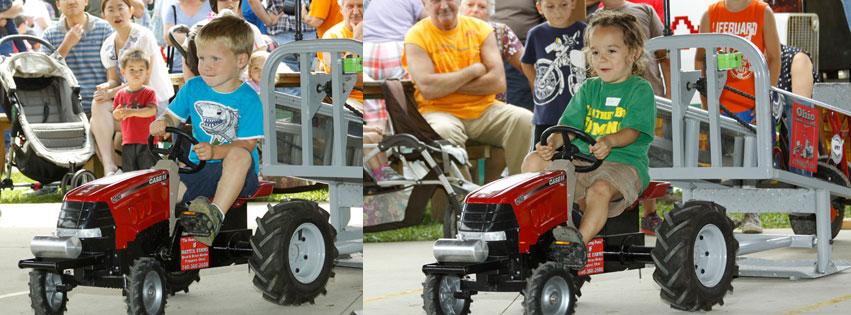 kiddie-tractor-pull-geaugafair.jpg