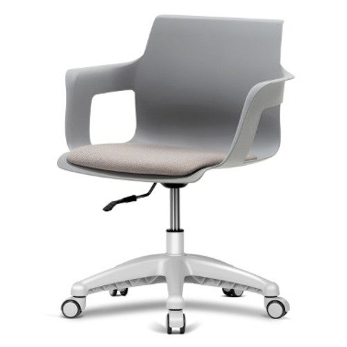 LAMI CHAIR (Space-saving, very comfortable & nice design.)