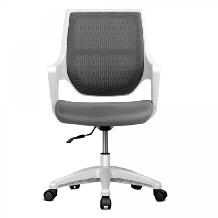 NOBEL CHAIR (Space-saving, well-ventilated, very comfortable & nice design.)