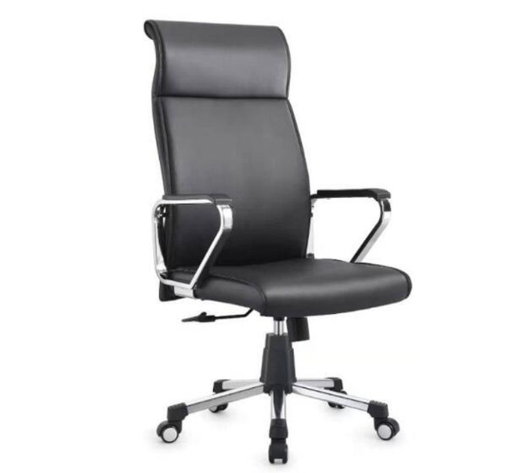 [READY STOCK!] KLIIG ECO DIRECTOR (The most economical director chair that looks and feels great.)