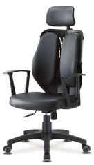 ergomomic-medium-dual-back-chair.jpg