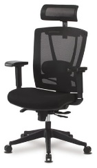 ergonomic-king-mesh-chair.jpg