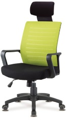 ergonomic-medium-mesh-chair.jpg
