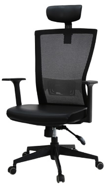 flexlumbar-chair.jpg