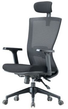 ergonimic-uxlumbar-chair.jpg