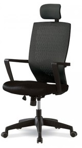 medium-mesh-chair.jpg