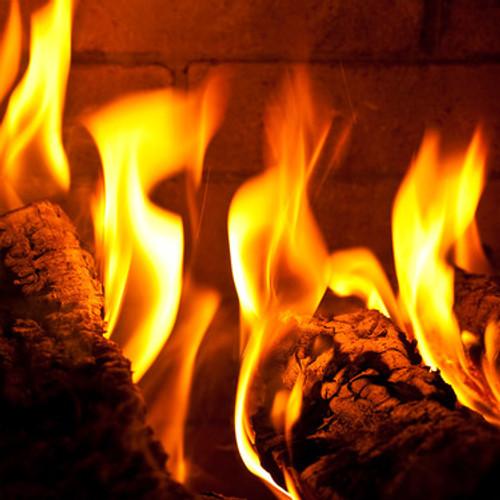 Fire Side
