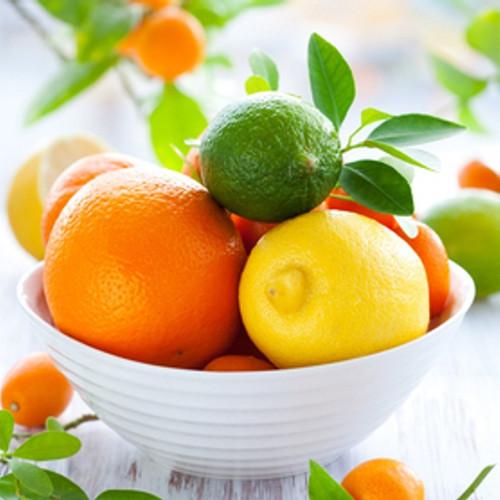 Citrus Oder Eliminator